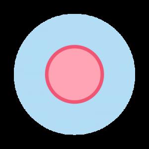 Using Donor Eggs Diagram